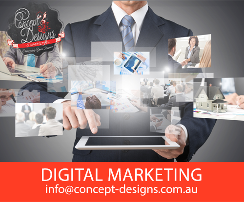 Digital Marketing in 2016 – What's new, and what to do