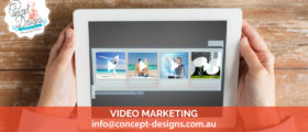 Increase Your Video Engagement