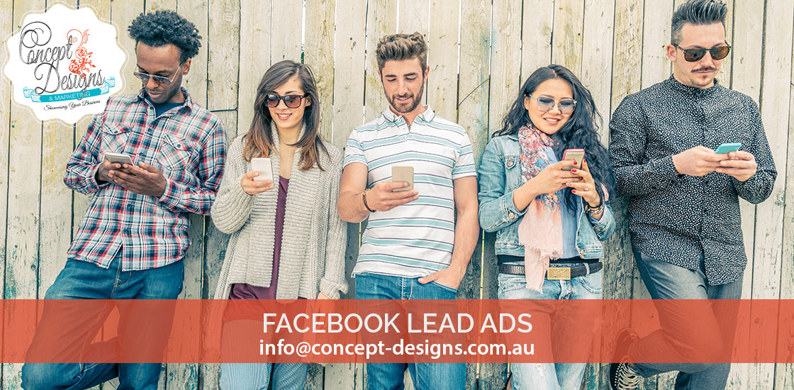 How to Generate Leads from Facebook