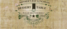 Concept Designs Party Supplies Backdrop Mothers Day 2 280x120 - Birthday Party Banners