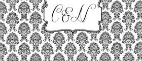 Concept Designs Party Supplies Backdrop Wedding 2 280x120 - Birthday Party Banners