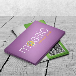 Business Cards Gold Coast Graphic Design Gold Coast Concept Designs and Marketing 2 - Gallery 26