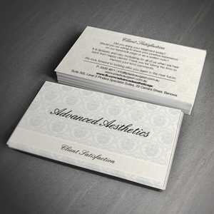 Business Cards Gold Coast Graphic Design Gold Coast Concept Designs and Marketing 4 - Gallery 24