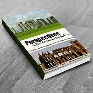 Concept Graphic Deaign and Marketing Gold Coast Book Design Perspectives Cover - Gallery 18