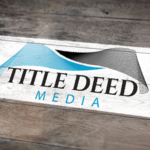 Title Deed Media