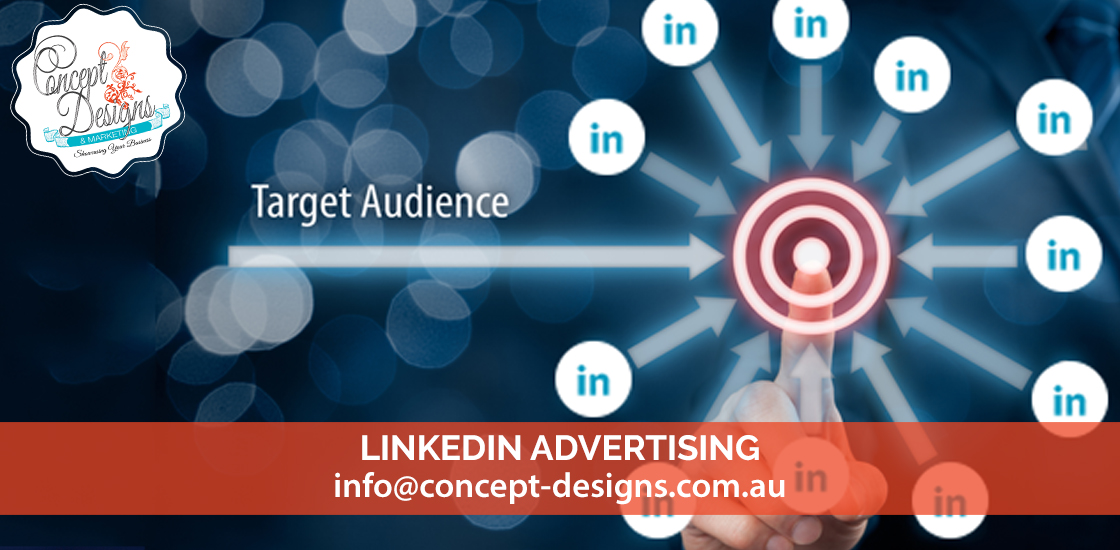 3 Reasons to Advertise on LinkedIn