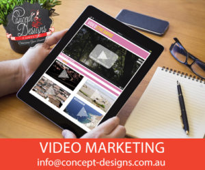 """Video Marketing – Increase Your Viewership and Engagement Part <span class=""""caps"""">II</span>"""