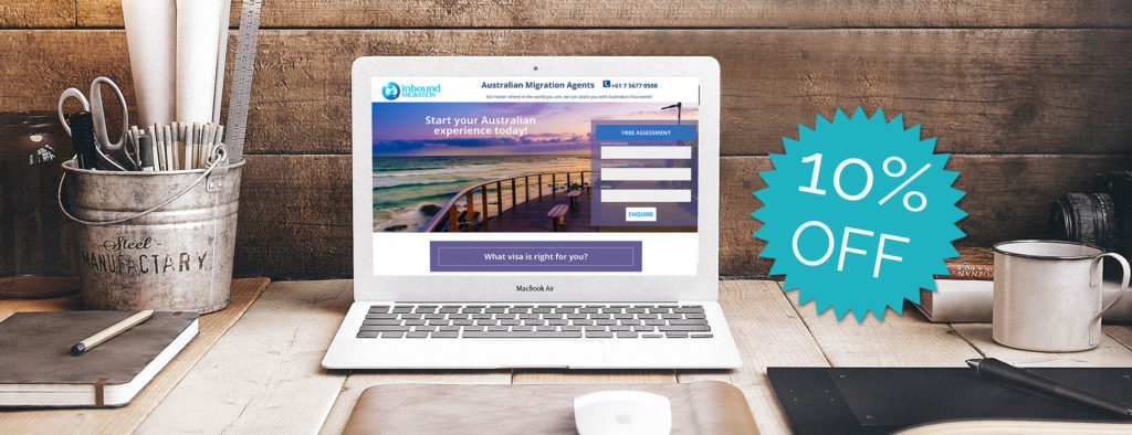 Concept Designs Marketing Website Competition 3 1024x394 - Build your website with us to WIN!!