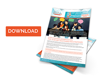 5 Key Social Media Marketing Trends DOWNLOAD LOW 350PX - Thanks