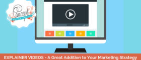 Blog FB Ad Size 8 280x120 - Explainer Videos – a great addition to your marketing strategy