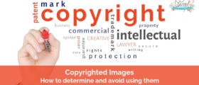 MiniBlogs Copyrighted Images How to Determine 1 280x120 - COPYRIGHTED IMAGES: HOW TO DETERMINE