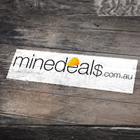 Minedeals-LOW