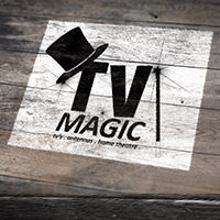 TV-Magic