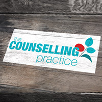 The Counselling Practice