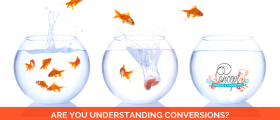 Blog FB Ad Size 1 280x120 - Are You Understanding Conversions?