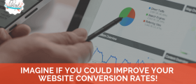 14Feb 2019 Imagine if you could improve your website conversion rates 1 280x120 - Imagine if you could improve your website conversion rates!