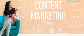 Create A 5 Star Content Plan To Increase Your Lead Generation 280x120 - Create A 5-Star Content Plan To Increase Your Lead Generation