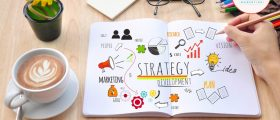 The Five Things Business Owners Need to Do for a Successful Marketing Campaign