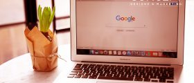 Reduce Your Google Budget Spend and Get Better Results
