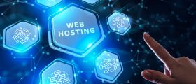 What You Should Look Out for When Choosing a Hosting Provider